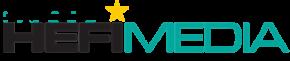 Hefi-Media | Online Shop