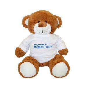 Teddy braun ca. 35cm