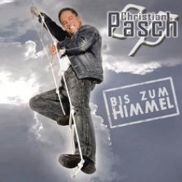 album-bis-zum-himmel