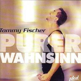album-purer-wahnsinn